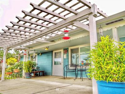 9208 24TH AVE SW, Seattle, WA 98106 - Photo 2