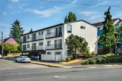 4000 CALIFORNIA AVE SW APT 3R, Seattle, WA 98116 - Photo 2
