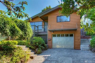 2425 E ALOHA ST, Seattle, WA 98112 - Photo 1