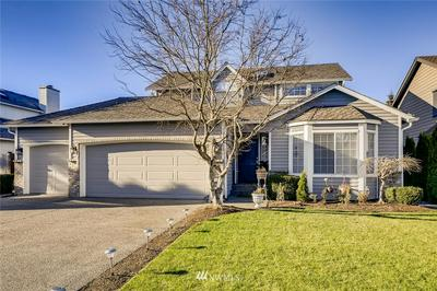 28143 233RD AVE SE, Maple Valley, WA 98038 - Photo 1