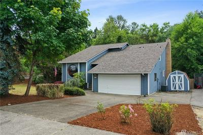 1118 17TH ST SW, Puyallup, WA 98371 - Photo 2