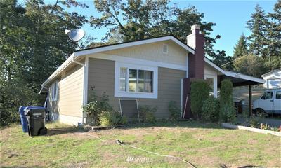 11321 51ST AVE S, Tukwila, WA 98178 - Photo 2