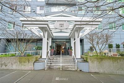 121 VINE ST UNIT 904, Seattle, WA 98121 - Photo 2