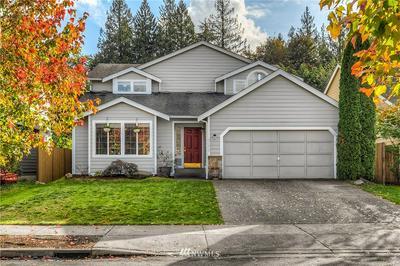 21635 SE 283RD ST, Maple Valley, WA 98038 - Photo 1