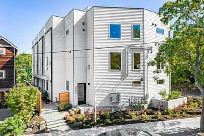 2314 THORNDYKE AVE W, Seattle, WA 98199 - Photo 1
