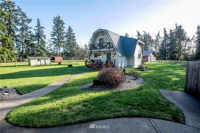 230 E LITTLE BEAR LN, Shelton, WA 98584 - Photo 2