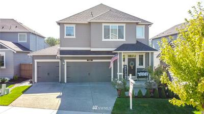 905 LOUISE WISE AVE NW, Orting, WA 98360 - Photo 2