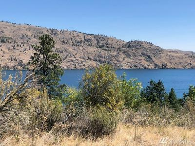 NNA S LAKESHORE RD, Chelan, WA 98816 - Photo 2