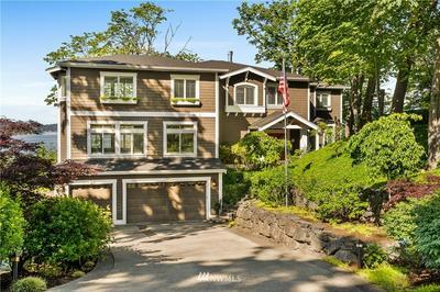 10371 RAINIER AVE S, Seattle, WA 98178 - Photo 2