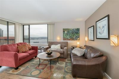 2201 3RD AVE APT 2301, Seattle, WA 98121 - Photo 2