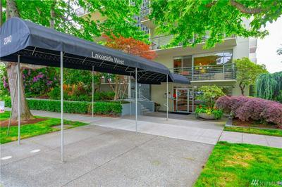 2040 43RD AVE E APT 101, Seattle, WA 98112 - Photo 1
