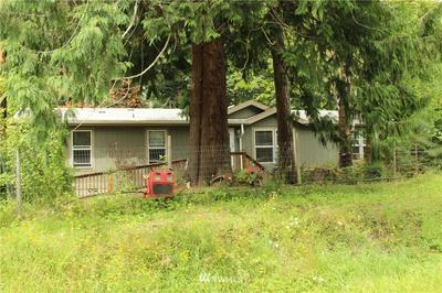 15525 RUNYON RD SE, Rainier, WA 98576 - Photo 1