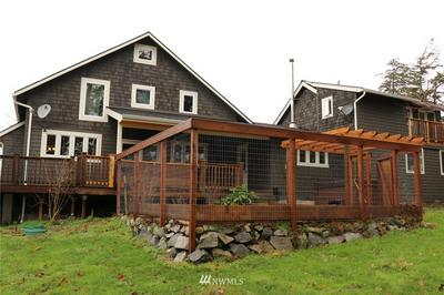 230 SKYVIEW DR, Friday Harbor, WA 98250 - Photo 1