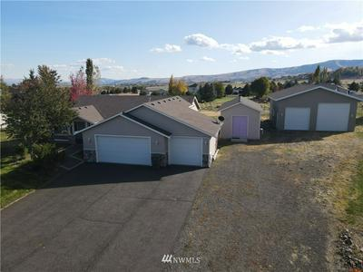 180 RANGE VIEW RD, Ellensburg, WA 98926 - Photo 1