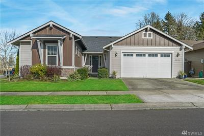 8902 VIOLA ST SE, Tumwater, WA 98501 - Photo 1