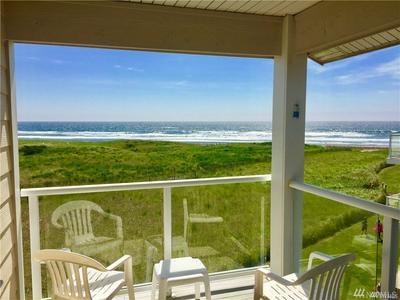 1600 W OCEAN AVE # 434, Westport, WA 98595 - Photo 1