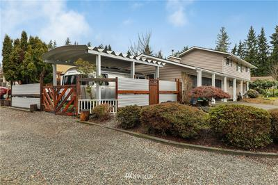 12110 33RD DR SE, Everett, WA 98208 - Photo 2