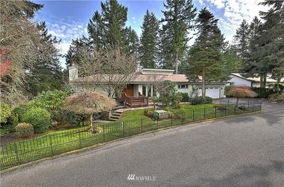 6839 TOPAZ DR SW, Lakewood, WA 98498 - Photo 1