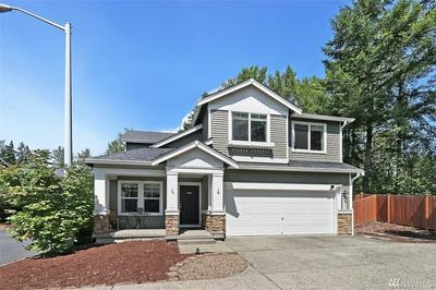 12501 5TH DR SE, Everett, WA 98208 - Photo 1