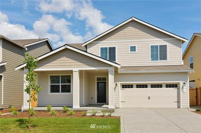 640 VICKIE N LANE, Enumclaw, WA 98022 - Photo 1