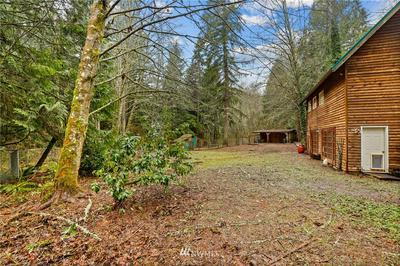 3122 LILY LAKE RD, Bow, WA 98232 - Photo 2