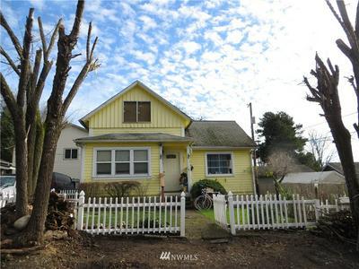 416 N 8TH ST, Shelton, WA 98584 - Photo 1