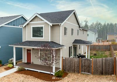 1662 NW 5TH AVE, Oak Harbor, WA 98277 - Photo 1