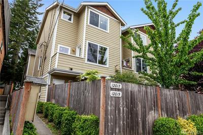 12019 32ND AVE NE APT A, Seattle, WA 98125 - Photo 1