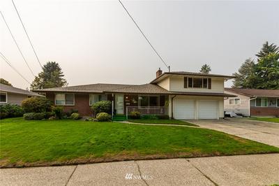 7820 S ALASKA ST, Tacoma, WA 98408 - Photo 2