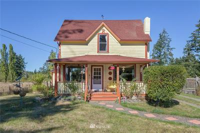 29 CORNWALL RD NW, Lakebay, WA 98349 - Photo 1
