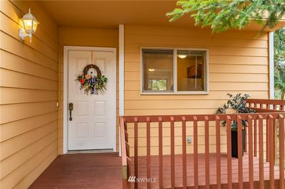 1250 SW HELLER ST APT H4, Oak Harbor, WA 98277 - Photo 1