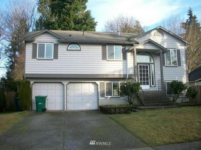 14625 58TH DR SE, Everett, WA 98208 - Photo 1