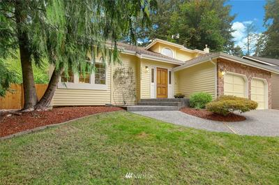 22926 NE 12TH PL, Sammamish, WA 98074 - Photo 2