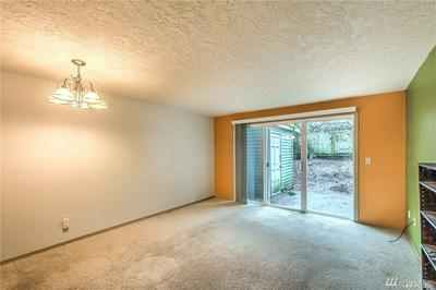 3407 156TH ST SW APT C, Lynnwood, WA 98087 - Photo 2
