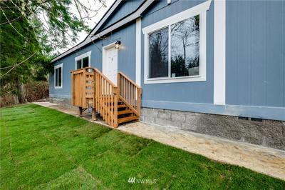 30 NE SKIPPER CT, Belfair, WA 98528 - Photo 1