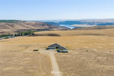23201 ROAD 12 NW, Quincy, WA 98848 - Photo 2