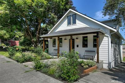 4604 S FERDINAND ST, Seattle, WA 98118 - Photo 2