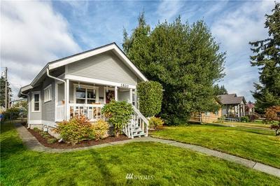 1820 CEDAR ST, Everett, WA 98201 - Photo 2