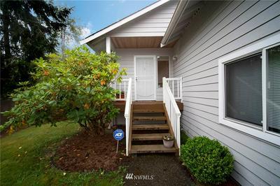 6120 BROOKRIDGE BLVD, Everett, WA 98203 - Photo 2