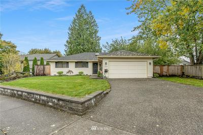 12519 45TH AVE SE, Everett, WA 98208 - Photo 1