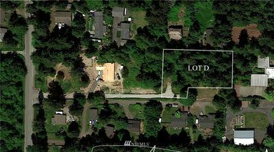 7689 SE CORBAN CT, Port Orchard, WA 98366 - Photo 1