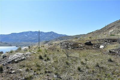 0 LOT 3 NICKELL APPLE ROAD, Pateros, WA 98846 - Photo 2