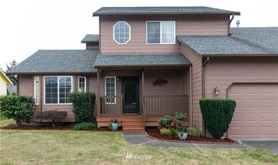 1651 SW 8TH AVE, Oak Harbor, WA 98277 - Photo 2