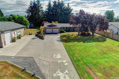 14221 SEATTLE HILL RD, Snohomish, WA 98296 - Photo 1