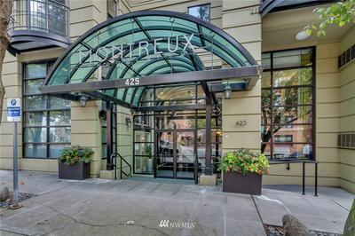 425 VINE ST APT 425, Seattle, WA 98121 - Photo 1