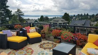 4132 44TH AVE SW, Seattle, WA 98116 - Photo 2