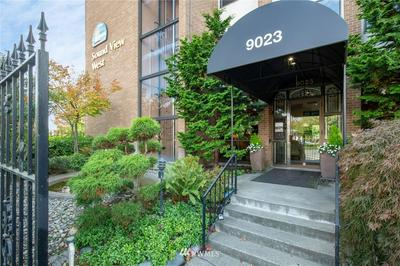 9023 MARY AVE NW APT 211, Seattle, WA 98117 - Photo 1