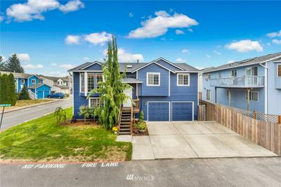 15781 168TH AVE SE, Monroe, WA 98272 - Photo 1
