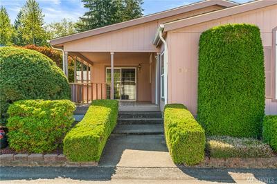 5131 GOLDEN EAGLE LN SW, Olympia, WA 98512 - Photo 2