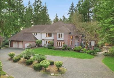 12927 167TH AVE NE, Redmond, WA 98052 - Photo 1
